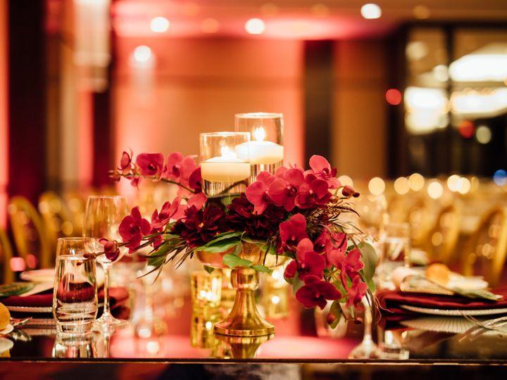 Tmx 1515898408 23c571ccc2dda4fa 1515898402 C332640760808c1b 1515898395023 70 Nikhila Greg Dall Dallas, TX wedding planner