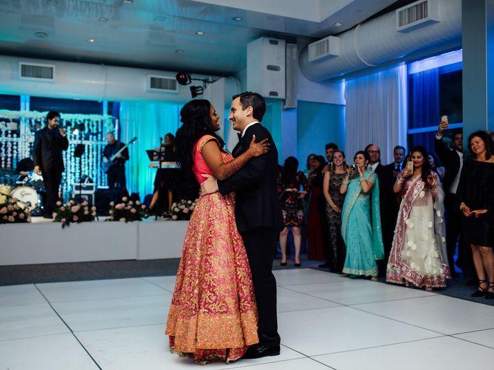 Tmx 1515898411 B0867e1332e57587 1515898407 F9a123b9b7cfafd1 1515898395029 78 Nikhila Greg Dall Dallas, TX wedding planner