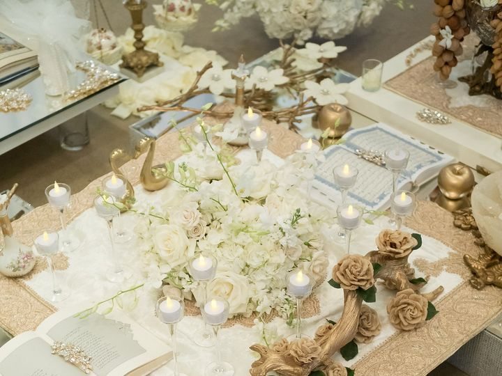 Tmx 2 0004 Dad 51 109828 Dallas, TX wedding planner