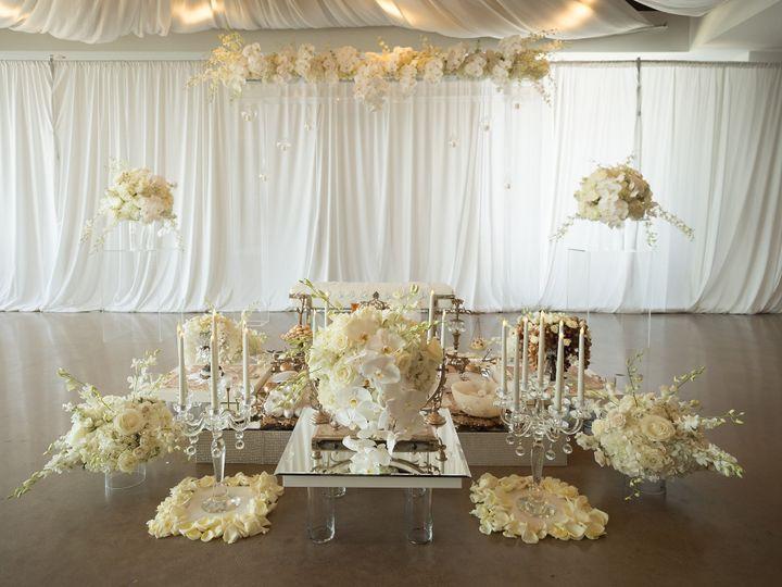 Tmx 2 0010 Dad 51 109828 Dallas, TX wedding planner