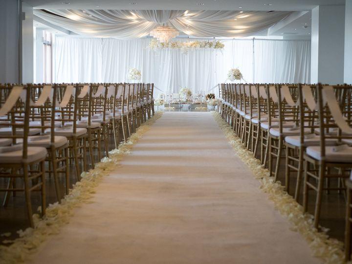 Tmx 2 0021 Dad 51 109828 V1 Dallas, TX wedding planner