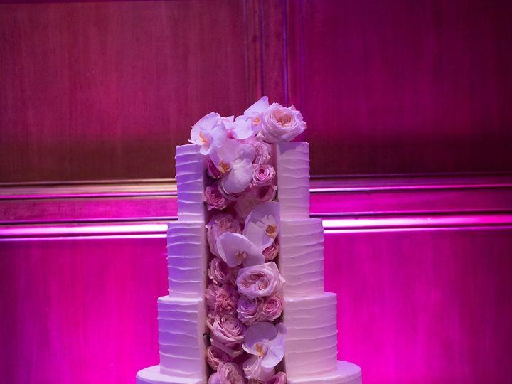 Tmx 4 0018 Dad 51 109828 Dallas, TX wedding planner