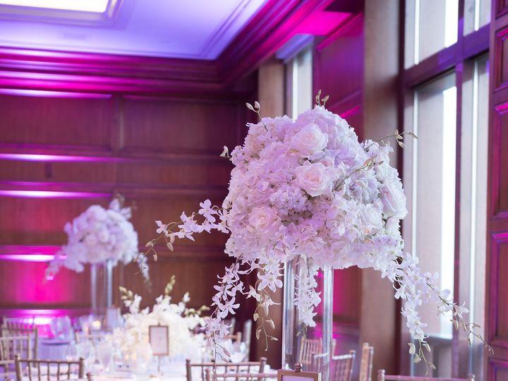 Tmx 4 0048 Dad 51 109828 Dallas, TX wedding planner