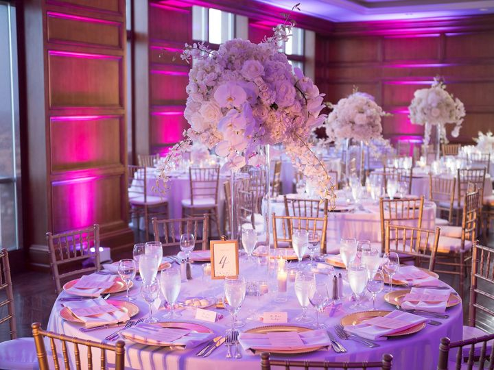 Tmx 4 0050 Dad 51 109828 Dallas, TX wedding planner