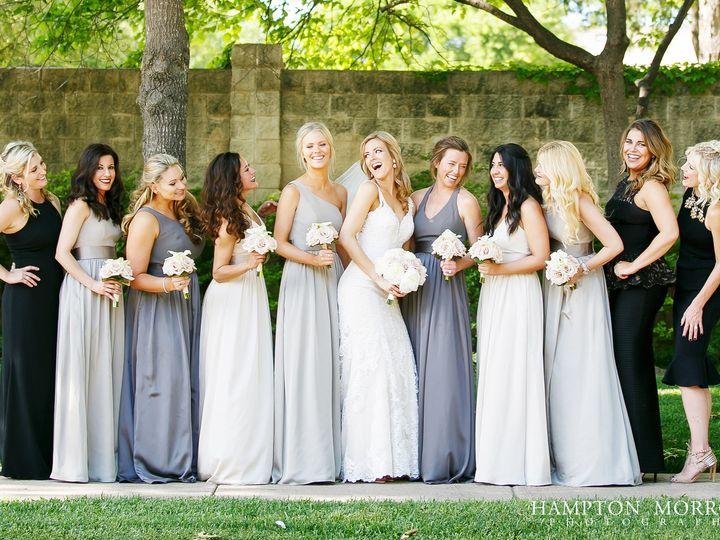 Tmx Lauren And Zack Wedding 0134 51 109828 Dallas, TX wedding planner