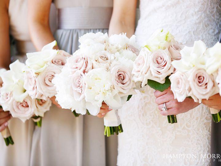 Tmx Lauren And Zack Wedding 0163 51 109828 Dallas, TX wedding planner