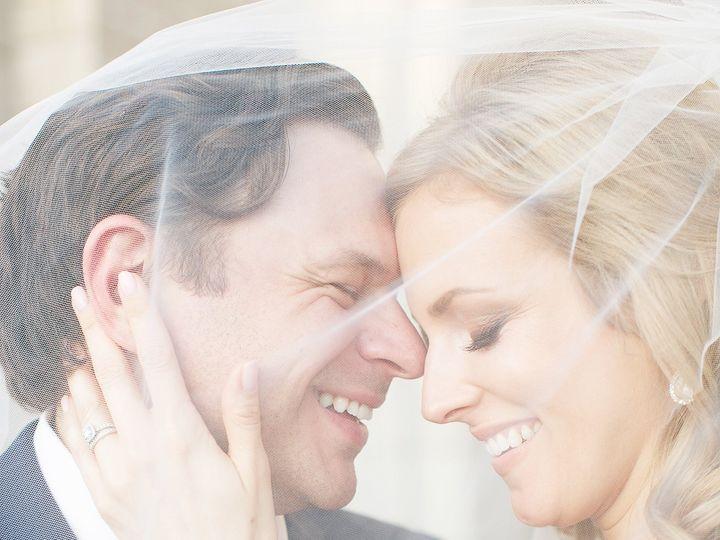 Tmx Lauren And Zack Wedding 0767 51 109828 Dallas, TX wedding planner
