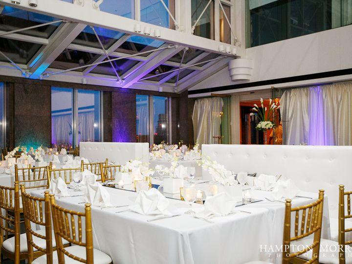 Tmx Lauren And Zack Wedding 0873 51 109828 Dallas, TX wedding planner