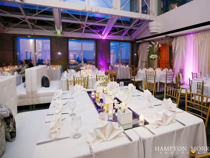 Tmx Lauren And Zack Wedding 0876 51 109828 Dallas, TX wedding planner