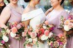 Divine Wedding Details image