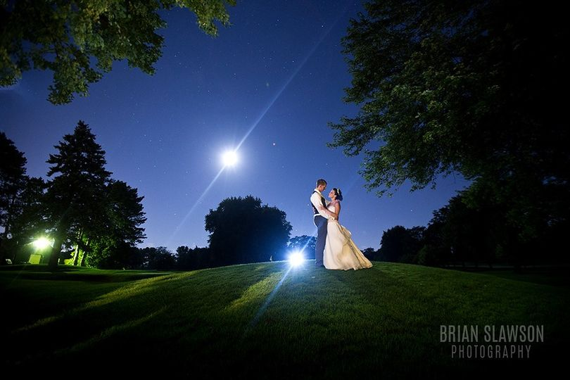 crystal lake country club wedding 138 900x600 51 119828 1559320622