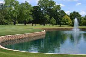 Crystal Lake Country Club