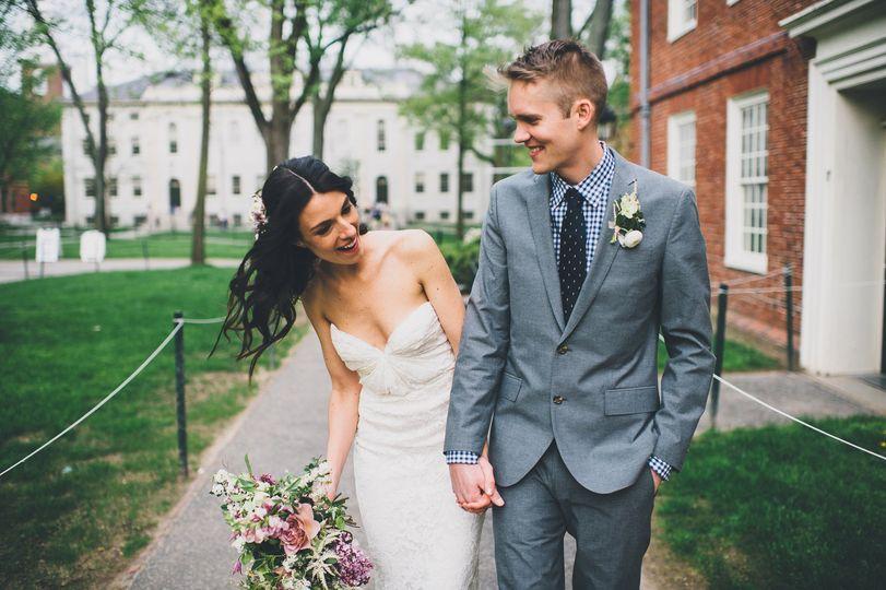 sinclair cambridge wedding 46