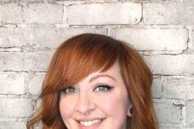 Melinda Brandt Hair