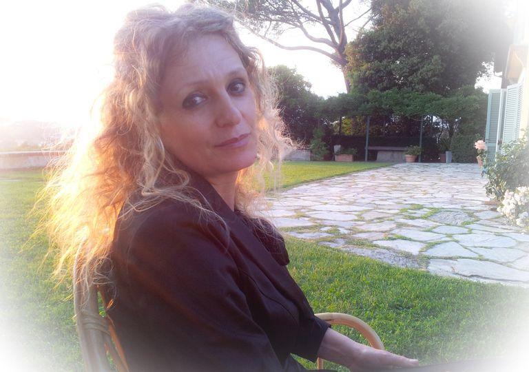 Franca Ferrali (Founder/Owner)