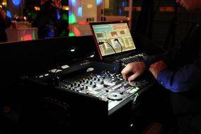 Digital DJs Of Dallas
