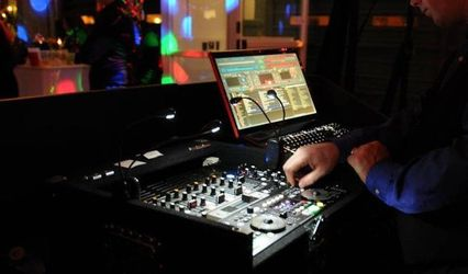 Digital DJs Of Dallas