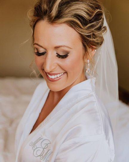 bridal 51 969828