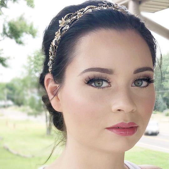 wedding makeup1 51 969828