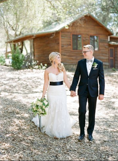Holding hands | Erica Schneider Photography
