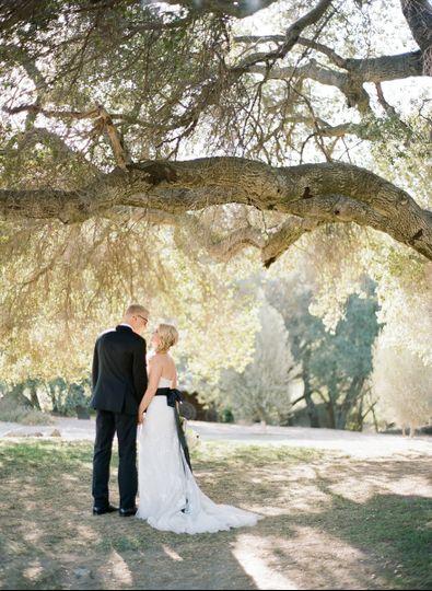 Together | Erica Schneider Photography