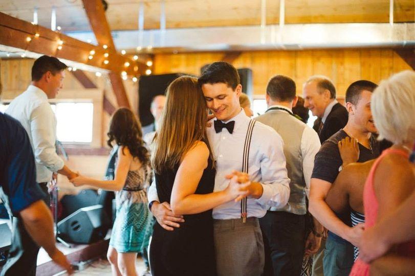 annalise wedding 2