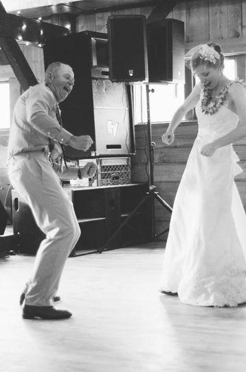 annalise wedding 5