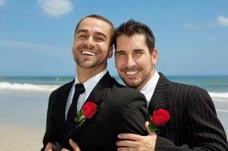 Tmx 1459980664386 Gay Marriage Dallas, TX wedding officiant