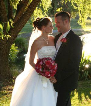 Tmx 1459980696085 Weddingcouple Dallas, TX wedding officiant