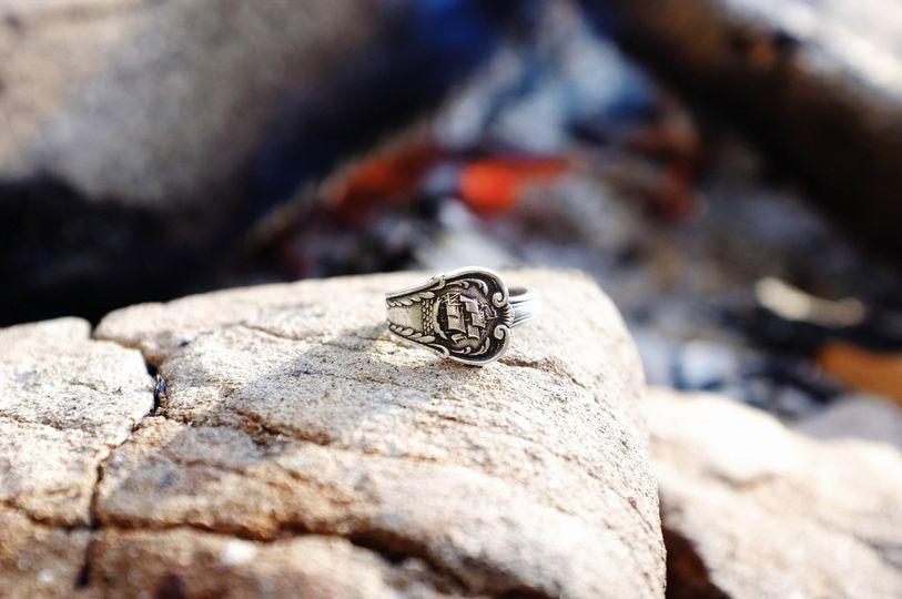 campfire fi