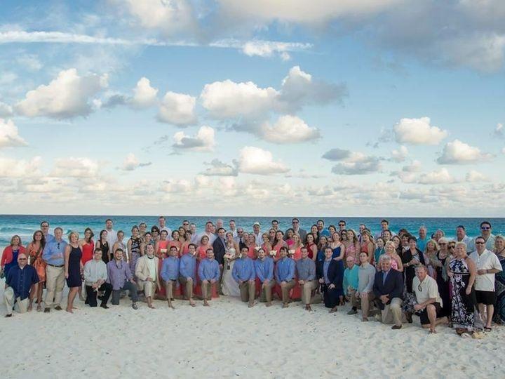 Tmx 1467036328776 Wedding Party Sykesville, MD wedding travel