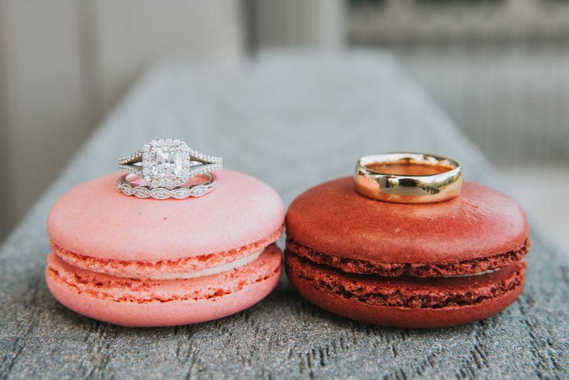 2d5449fb51cb4140 1518121992 0f33185e9440d8bd 1518121988018 6 colorado wedding p