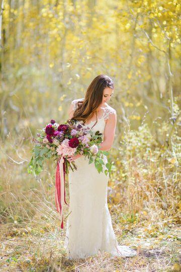 7a3e565aaa8c03d8 1518121992 e2eb5ea6254500d6 1518121988016 3 colorado wedding p