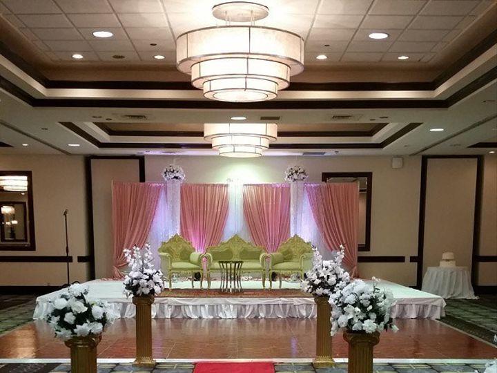 Tmx 1470672333496 Culture Wedding Bridgeton, MO wedding venue