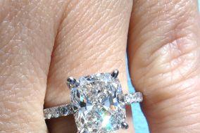 Diamond Direct Buy