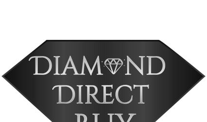 Diamond Direct Buy.com