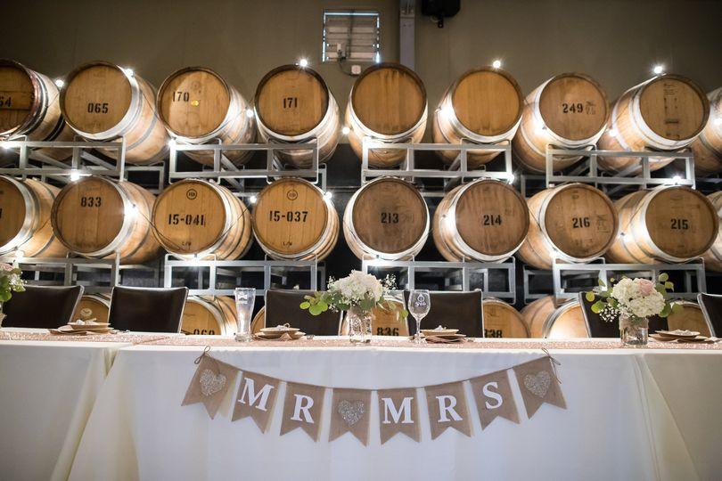 matt and katie wedding 191 51 911928