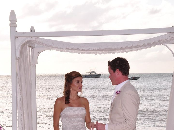 Tmx 1393642033324 Scottandyamill Decatur, Georgia wedding travel