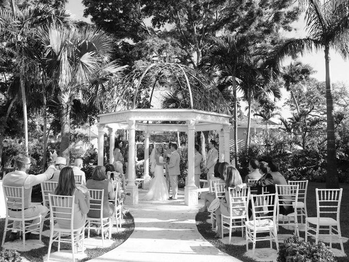 Tmx 1394415178239 Laurelandryanblack Decatur, Georgia wedding travel