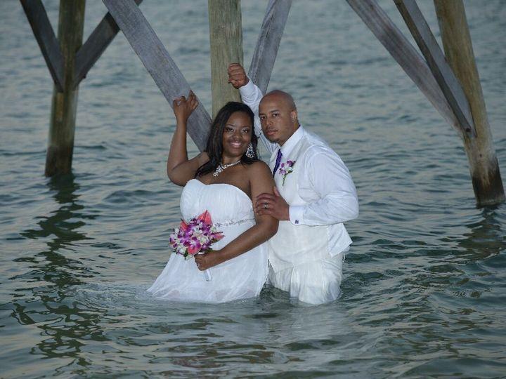Tmx 1394415723097 Monica Decatur, Georgia wedding travel