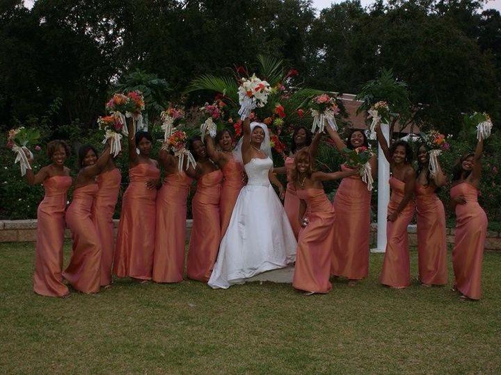 Tmx 1404353161525 Kim Pic Decatur, Georgia wedding travel