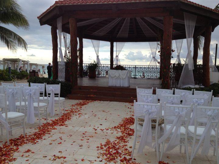 Tmx 1422202953043 02440079 Decatur, Georgia wedding travel