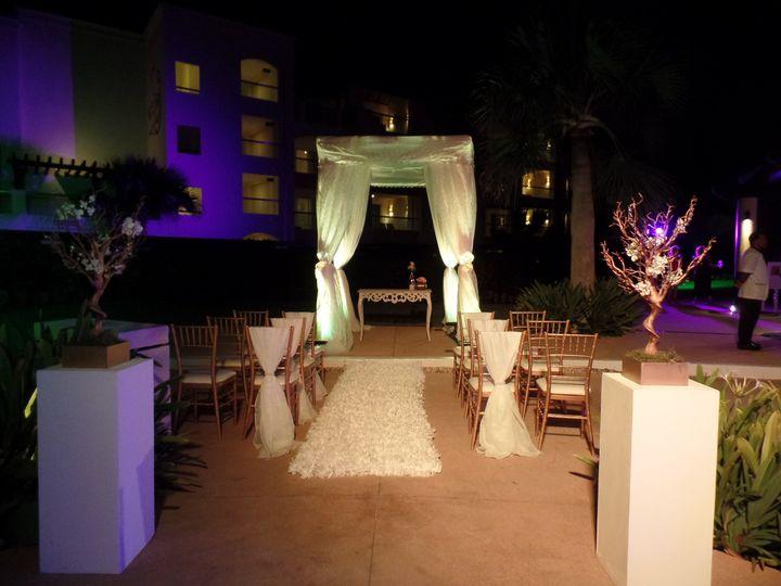 Tmx 1446781394989 17050004 Decatur, Georgia wedding travel