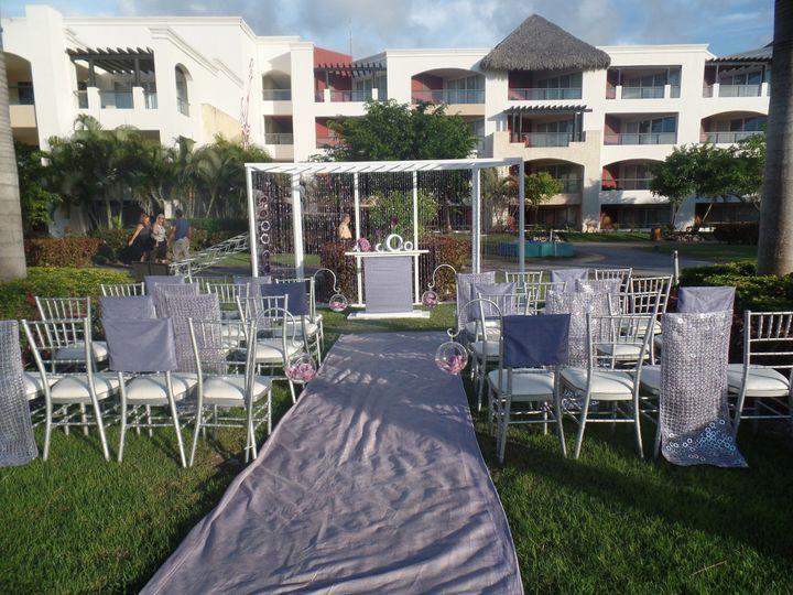 Tmx 1446781699961 17050020 Decatur, Georgia wedding travel