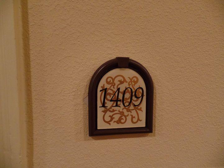 Tmx 1446782715449 17570027 Decatur, Georgia wedding travel