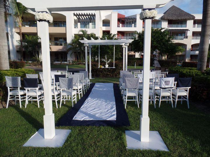 Tmx 1446943738640 17050023 Decatur, Georgia wedding travel