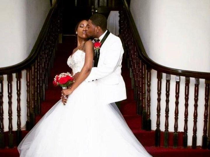 Tmx 1517592076 Bf1b2751c0406d10 1517592075 41eaf283c6b36ad6 1517592073198 1 Arielandtreyevon Decatur, Georgia wedding travel