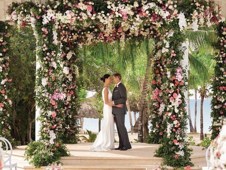 Tmx Dd03d1cf Ebe5 451c B006 A074447026ff 51 121928 158242554676741 Decatur, Georgia wedding travel