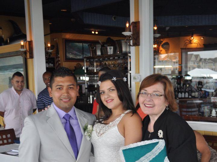 Tmx 1416973618901 2014 08 02 12.02.26 Teaneck wedding officiant