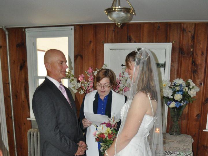 Tmx 1434349562298 2015 06 11 17.36.59 Teaneck wedding officiant